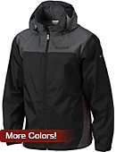 1507E Stanford University Glennaker Lake Jacket
