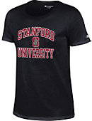 Stanford University Cardinal Women's T-Shirt