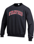 Stanford University Crewneck Sweatshirt