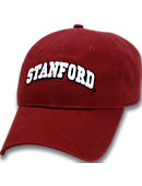 Stanford University Women's Cap
