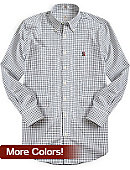 Stanford University Woven Shirt