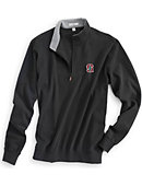 Stanford University 1/4 Zip Fleece