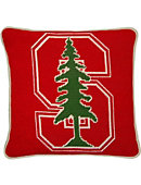 Stanford University 11 x 12 Pillow