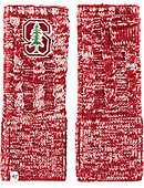 Stanford University Women's Arm Warmer