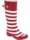 Stanford University Women's Rain Boot