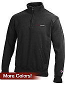 Stanford University Engineering 1/4 Zip Fleece