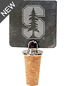 Stanford University Cork Stopper