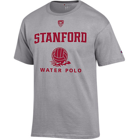 Water Polo Shirt Designs