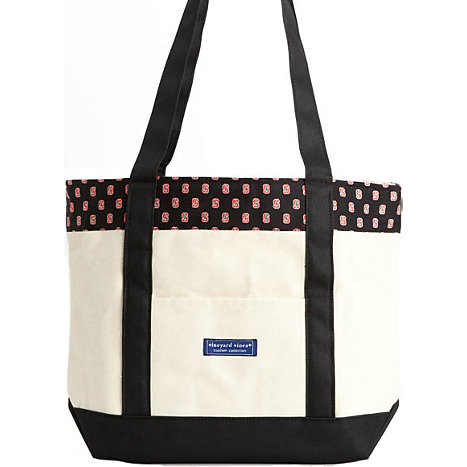 Product: Stanford Tote