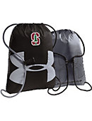 Stanford University Cardinal Sackpack