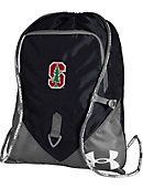 Stanford University Sackpack