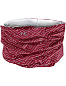 Under Armour Stanford University Women's Infinity Scarf