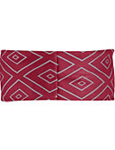 Under Armour Stanford University Women's Knot Headband