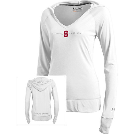 Generic error for Stanford long sleeve t shirt