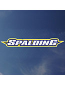 Spalding University Decal Primary