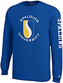 Spalding University Long Sleeve T-Shirt