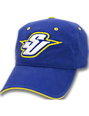Spalding University Golden Eagles Cap