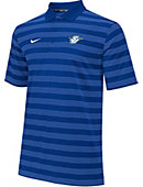 Spalding University Gametime Polo
