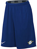 Spalding University Fly Shorts