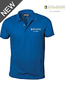 Spalding University Alumni Polo