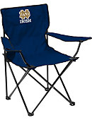 University of Notre Dame Quad Chair - ONLINE ONLY