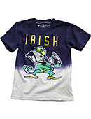 University of Notre Dame Youth T-Shirt