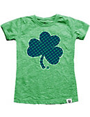 University of Notre Dame Girls' T-Shirt