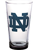F1553F Elite Pint Glass