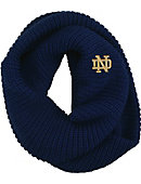University of Notre Dame Women's Scarf