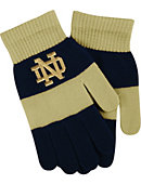 University of Notre Dame Women's Trixie Rugby Glove