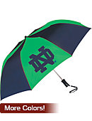 University of Notre Dame 48'' Umbrella