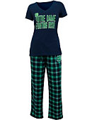 University of Notre Dame Women's Pajama Set