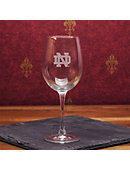 F1552F2 19 oz. Wine Glass