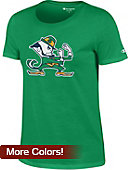 University of Notre Dame Fighting Irish Women's T-Shirt
