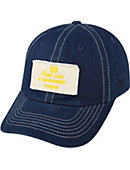 University of Notre Dame Youth Play Like A Champion Adjustable Cap