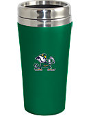 University of Notre Dame Fighting Irish 16 oz. Tumbler