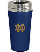 University of Notre Dame 16 oz. Tumbler