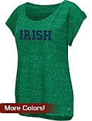 University of Notre Dame Women's T-Shirt