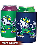 A1528F1 Leprechaun Neoprene Can Insulator