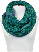 University of Notre Dame Knit Infinity Scarf