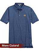University of Notre Dame Gameday Polo