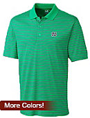 A1510D Taylor Stripe Polo