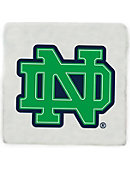 University of Notre Dame Stone Magnet