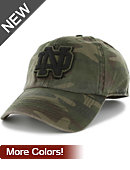 University of Notre Dame Fighting Irish Cap