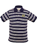 F1543F1 Youth Polo