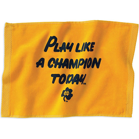 P.l.a.c.t Rally Towel