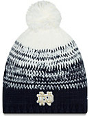 University of Notre Dame Knit Hat