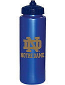 University of Notre Dame 32 oz. Water Bottle