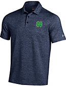 University of Notre Dame Polo