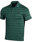 University of Notre Dame Kinetic Stripe Polo